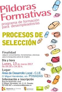 CARTELpildorasFormatiTEXT.cdr