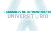 II Congreso de EmprendimientoUniversitario